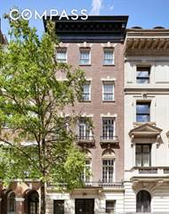 Multi-family Home for sale in 45 East 68th Street, Manhattan, NY, 10065