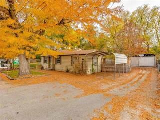 Single Family for sale in 5810 N PIERCE PARK, Boise City, ID, 83703