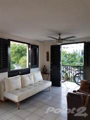 Residential Property for rent in La Puntilla Old San Juan, San Juan, PR, 00901