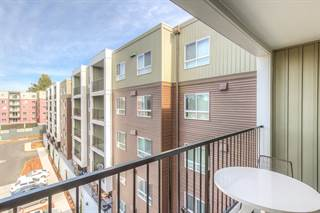 Apartment for rent in POLARIS, Seattle, WA, 98155