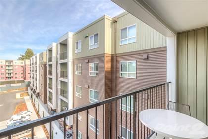 Apartment for rent in 17536 12th Ave NE, Shoreline, WA, 98155