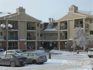 Condo for sale in 3420 Park STREET 212, Regina, Saskatchewan, S4V 2M9