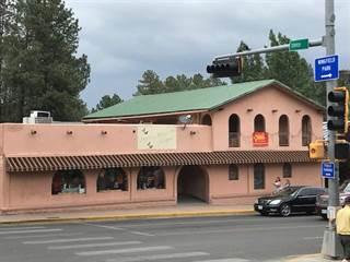 Multi-family Home for sale in 2550 SUDDERTH DR, Ruidoso, NM, 88345