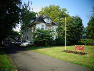 Multi-family Home for sale in 112 E UNION AVE, Bound Brook, NJ, 08805