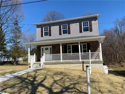 Residential Property for sale in 157 Utica Avenue, Wind Gap, PA, 18091