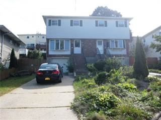 Single Family en venta en 53 Valerie Drive, Yonkers, NY, 10703