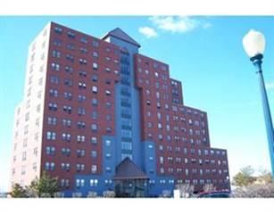 Condo for sale in 750 DAVOL STREET 613, Fall River, MA, 02720