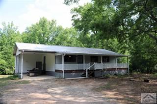 Single Family for sale in 3011 Lawton Lane, Athens, GA, 30601