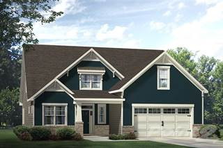 Single Family for sale in 1000 Sky Wave Trail, Garner, NC, 27529