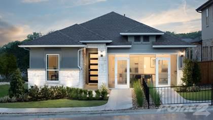 Singlefamily for sale in 12302 Moriah Bend, Austin, TX, 78732