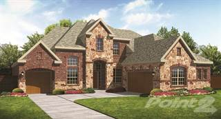 Single Family for sale in 7070 Coulter Lake Road, Frisco, TX, 75034