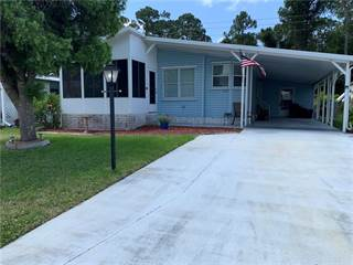 Residential Property for sale in 2498 SW Olds Place, Stuart, FL, 34997