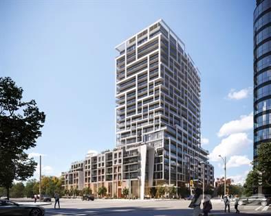 Condominium for sale in 9825 Yonge St, Richmond Hill, ON L4C 1V2, Canada, Richmond Hill, Ontario, L4C 1V2