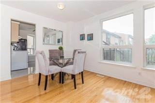 Apartment for sale in 242 John Garland Blvd, Toronto, Ontario