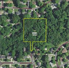 Land for sale in ISABELL, Peoria, IL, 61614