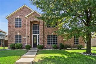 Single Family for sale in 9012 Mcmullen Drive, Plano, TX, 75025