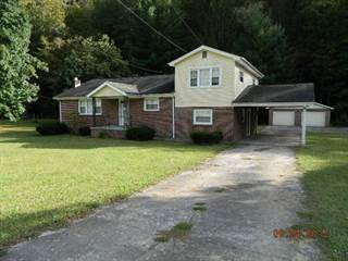 Single Family for sale in 238 R.A. WEST HIGHWAY, Varney, WV, 25670