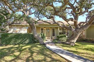 Single Family for sale in 200 Northwood Hills Dr, Fredericksburg, TX, 78624