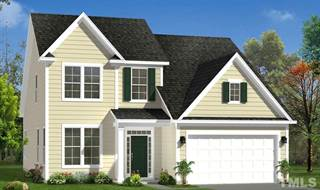 Single Family for sale in 110 Ashberry Lane, Youngsville, NC, 27596