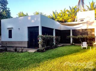 Residential Property for sale in BAHIA CHETUMAL HOUSE FOR SALE, Chetumal, Quintana Roo