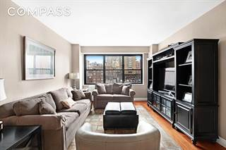 Townhouse for sale in 178 East 80th Street 10D, Manhattan, NY, 10075