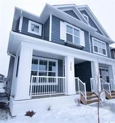 Duplex for sale in 3262 Chuka BOULEVARD, Regina, Saskatchewan, S4V 3S6