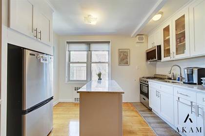 Residential Property for sale in 86-11 34th Avenue 4-H, Queens, NY, 11372