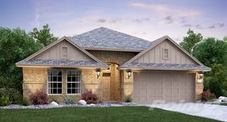 Single Family for sale in 206 Simmental Loop, Hutto, TX, 78634