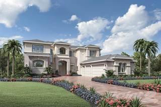 Single Family for sale in 2703 NW 71st Boulevard, Boca Raton, FL, 33496