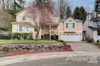 Single Family for sale in 22230 98th Place S , Kent, WA, 98031