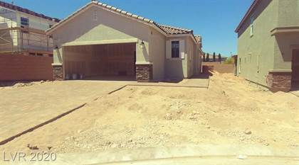 Residential Property for sale in 9446 Somerset Cliffs Court, Las Vegas, NV, 89120