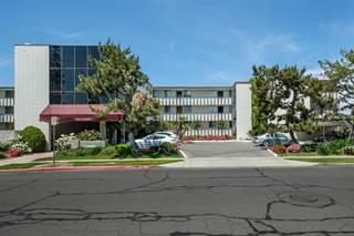 Condo en venta en 5180 N Wishon Avenue 105, Fresno, CA, 93704