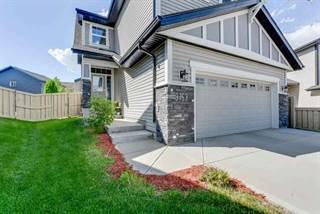 Single Family for sale in 3753 ALEXANDER CR SW, Edmonton, Alberta, T6W0W6