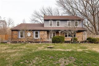 Single Family for sale in No address available, Indianapolis, IN, 46256