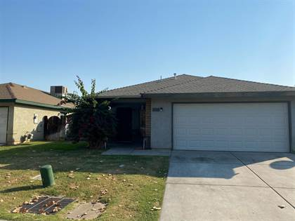 Residential for sale in 2063 S Tupman Avenue, Fresno, CA, 93706