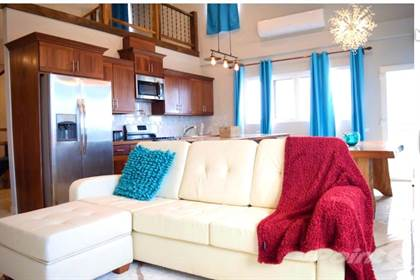 Residential Property for rent in Fully-furnished 3-bed 2-bath Apartment, Belize City, Belize