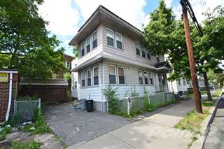 Multi-family Home for sale in 51-53 Stuyvesant Ave., Newark, NJ, 07106
