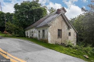 Single Family for sale in 419 LEWIS MILLS ROAD, Honey Brook, PA, 19344