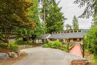 Single Family for sale in 16 Orchid Ct , Bellingham, WA, 98229