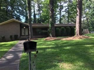 Single Family for sale in 4635 Kelden Circle, Atlanta, GA, 30349