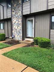 Pleasant Cheap Houses For Sale In Lake Saint Louis Mo 4 Homes Home Interior And Landscaping Pimpapssignezvosmurscom