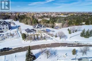 Single Family for sale in 10 CHEVAL CRT, Brampton, Ontario, L6P0E3