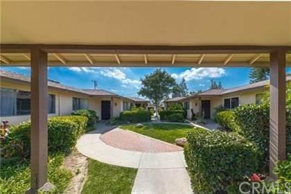Residential for sale in 1739 Appleton Way, Pomona, CA, 91767