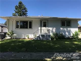 Residential Property for sale in 110 Holland STREET, Dysart, Saskatchewan, S0G 1H0