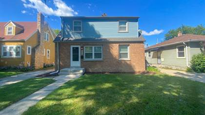 Residential Property for sale in 5033 N 55th St, Milwaukee, WI, 53218