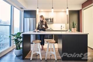Apartment for rent in SODO - PLAN B, Calgary, Alberta