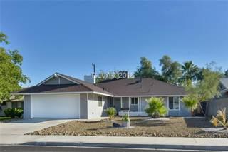 Single Family en venta en 4313 SNEAD Drive, Las Vegas, NV, 89107