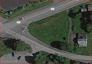 Comm/Ind for sale in 5113 Pocono Crest CRST, Pocono Pines, PA, 18350