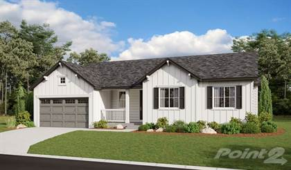 Singlefamily for sale in 16025 E. 109th Place, Commerce City, CO, 80022