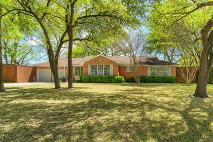 Residential for sale in 9934 Galway Drive, Dallas, TX, 75218